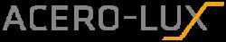 Logo Metallbau Sonnenberg
