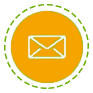 Metallbau Sonnenberg Email