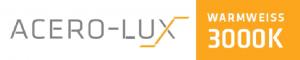 ACERO-LUX_LED-Einbaumodul_Warmweiß